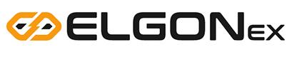 Elgon-Ex pomiary elektryczne, Koordynator ESD, Ochrona antystatyczna ESD, Ochrona strefy EX